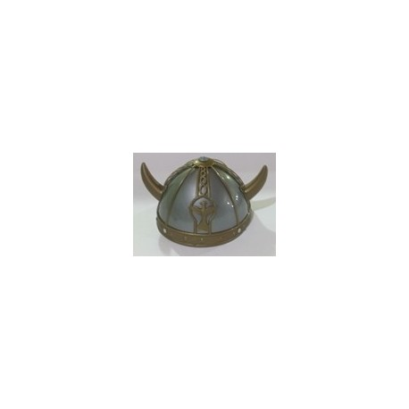 Gorro Vikingo - Festday 300be55c4fb